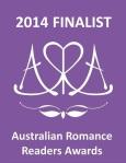 2014 ARRA finalist