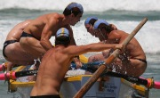 aussie lifeguards