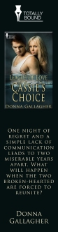 cassieschoice_bookmark