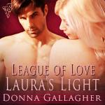 lauraslight_thumbnail