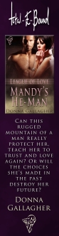 mandysheman_bookmark