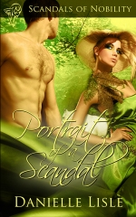 portrait_of_a_scandal_cover