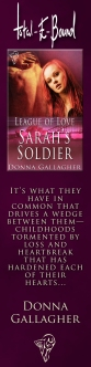 sarahssoldier_bookmark