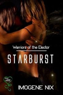 Starburst_MED 1