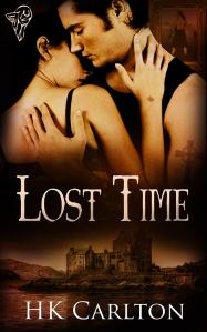 losttime_800