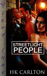 streetlightpeople_800
