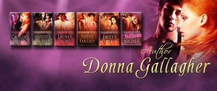 donnagallagher_facebook_cover_6_books