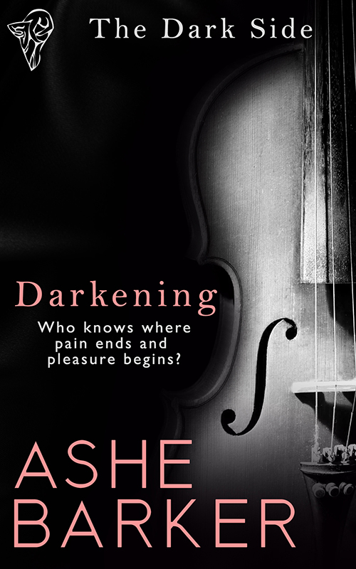 Ashe Barker Is On The Bench Author Interview And Excerpt From The