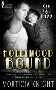 hollywoodbound_exlarge