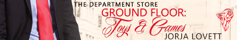 groundfloortoysandgames_banner