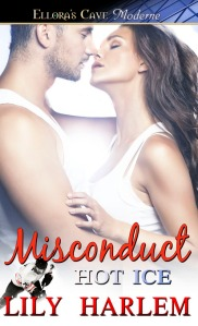 misconduct_msr