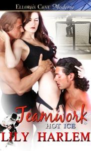 teamwork_9781419939792_msr