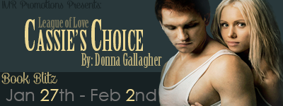 Cassies-Choice-Banner
