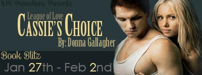 Cassies-Choice-Banner