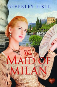 Cover_MaidOfMilan