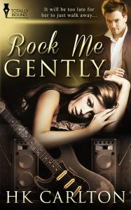 rockmegently_800