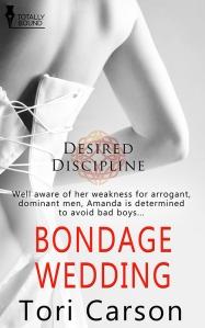 bondagewedding_800 (2)