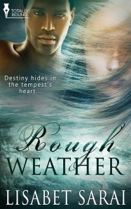 roughweather_800