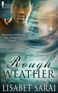 roughweather_800