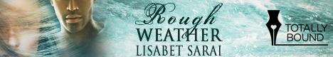 roughweather_banner