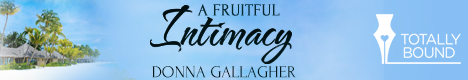 A Fruitful Intimacy Banner