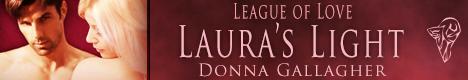 lauraslight_banner